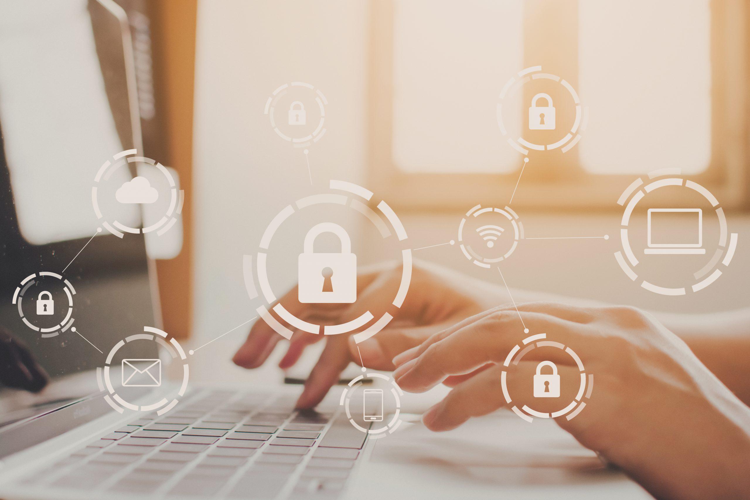 cybersecurity_cyberrisico_cyberverzekeringen