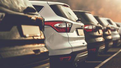 wagenpark_verzekeringen