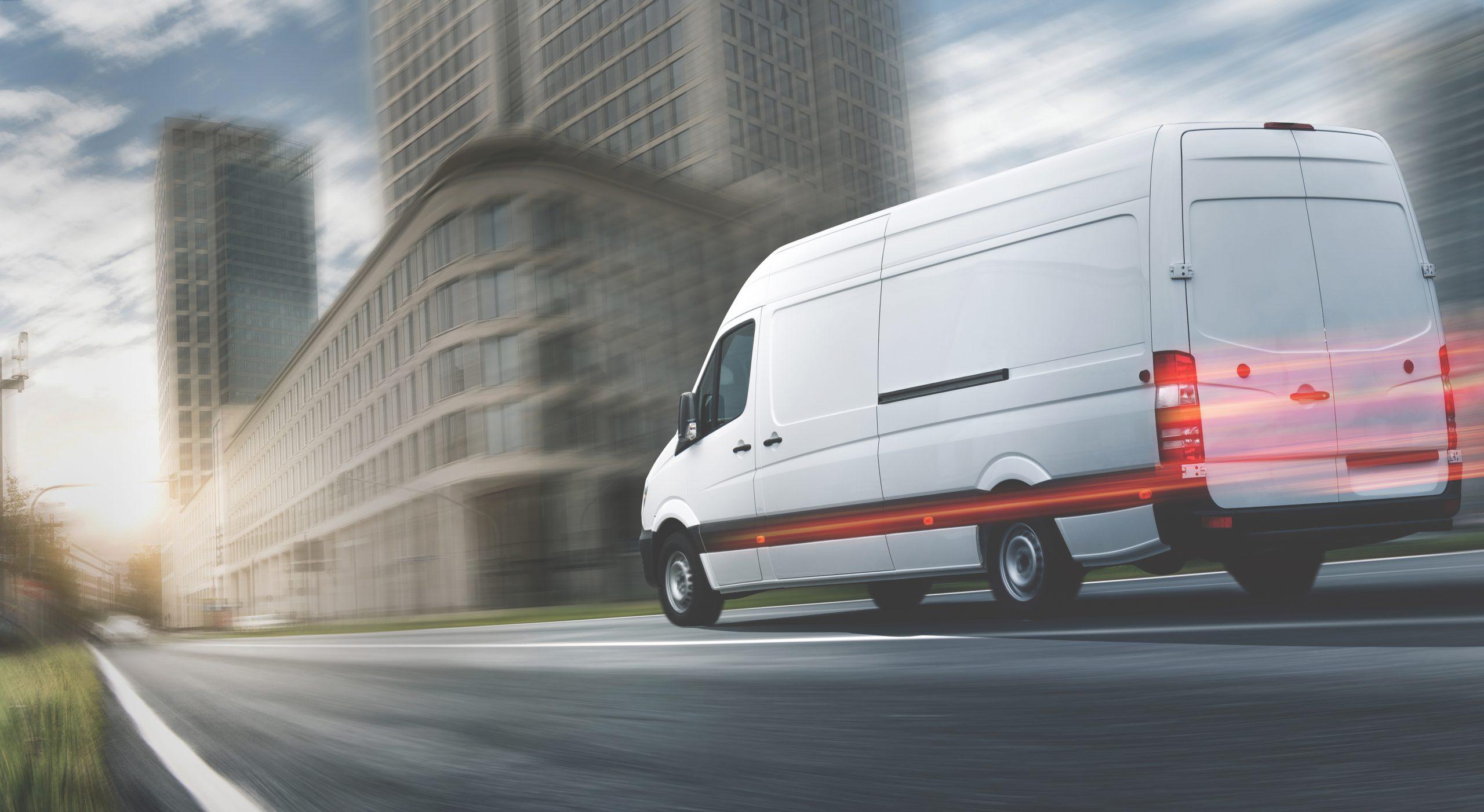 transport_bedrijfswagens