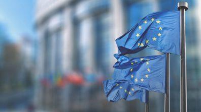 europese_aanbesteding_tenderdesk